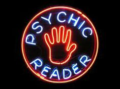 Psychic Readings By Dorothy  Astrology & Tarot Cards