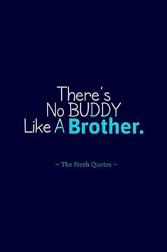 Read these top inspiring and little sister quotes distance Brother Sister Love Quotes, Brother And Sister Relationship, Brother Humor, Brother And Sister Love, Brother Poems, Brother Gifts, Bro Quotes, Sister Quotes Funny, Life Quotes Love