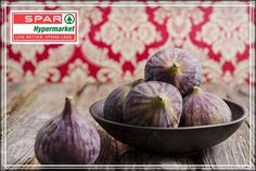 #SPARSmartTips A fig is not just a delicious and healthy fruit but is a great natural ingredient for your skin care. It helps you to stay young and beautiful inside and out.  Figs contain a good amount of dietary fibers, helpful for reducing body weight. Drop in for the finest figs at the best prices.
