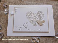 Stampin+Up+Tanjas+Kreativecke+Hochzeit+0751.JPG (1600×1200)