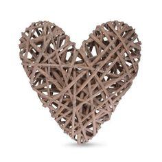 Decorative Rustic Wicker Heart Ornament by Gardens2You, http://www.amazon.co.uk/dp/B0090KD198/ref=cm_sw_r_pi_dp_DPnnsb0H35Z0V