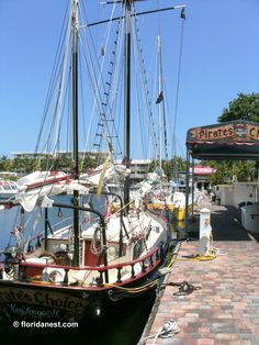 1000 images about our city on pinterest key largo key for Key city fish
