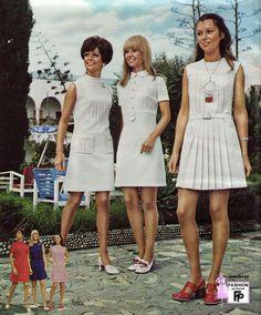 1970-1-ne-0016.jpg