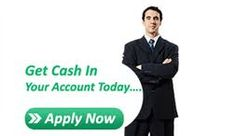 Need quick finance whether you are unemployed  apply through A One Loans and get  guaranteed approved Loans For Unemployed UK without any hurdle, Unemployed Loan procedure is online without any hidden charges you can apply online