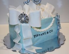 3882 Best Tiffany39s Themed Images In 2019 Tiffany Party