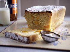 Unser beliebtes Rezept für Saftiger Bionade-Mandarinen-Kuchen und mehr als 55.000 weitere kostenlose Rezepte auf LECKER.de.