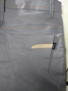 Casual Jeans, Denim Jeans, Jeans Pocket, Waistcoat Men, Cotton Pants, Trousers, Jokes, Collections, Sleeves