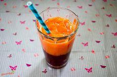 Brombeer-Papaya Smoothie, ein tolles Rezept aus der Kategorie Shake. Bewertungen: 9. Durchschnitt: Ø 4,5.