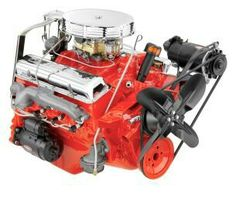 24 Best Chevy engines images in 2015 | Engine, Corvette