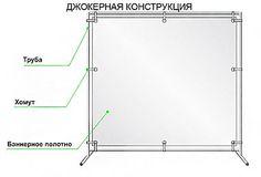 Printer-Msk: Москва Производство Рекламы Широкоформатная печать | Пресс-волл