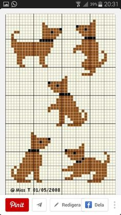 Thrilling Designing Your Own Cross Stitch Embroidery Patterns Ideas. Exhilarating Designing Your Own Cross Stitch Embroidery Patterns Ideas. Small Cross Stitch, Cute Cross Stitch, Cross Stitch Animals, Cross Stitch Designs, Cross Stitch Patterns, Cross Stitch Family, Free Cross Stitch Charts, Cross Stitching, Cross Stitch Embroidery