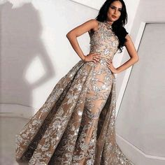 Long Grey Champagne Lace Mermaid High Neck Arabic Evening Dress 2018 kaftan Dubai Formal Evening Gowns with Detachable Skirt Color Champagne Vestidos, Cheap Evening Dresses, Prom Dresses, Ball Dresses, Kohls Dresses, Bridesmaid Gowns, Maternity Dresses, Casual Dresses, Summer Dresses