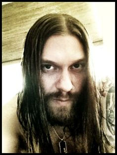 youtube brent smith   Brent Smith Twitter