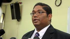 Haveeru Online - Uththama fandiyaaru ellaalany, Raajjeyge bandaara naibu kobaa?