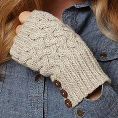 Royal Robbins Lily Mitts - Womens - at Outdoormountainspirit.com Fall 2015, Fingerless Gloves, Arm Warmers, Compliments, Knitted Hats, Lily, Classy, Knitting, Outfits