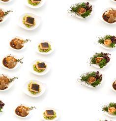 #Scallop #Entree #Salmon #Lachs #Jakobsmuschel  #FineFood #Essgobar #Catering #StefanSchüller #Zurich #Switzerland #Foodies #BestTaste #StarChef #SchlossSihlberg #BusinessEvents #FlyingDinner Gala Dinner, Catering Menu, Vegan, Panna Cotta, Ethnic Recipes, Food, Salmon, Food Food, Dulce De Leche