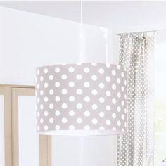 waldi leuchten lampe suspension pour chambre bb enfant neuf ebay