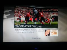 """""""I paid $60 bucks to have advertisements in a game."""" yikes"""