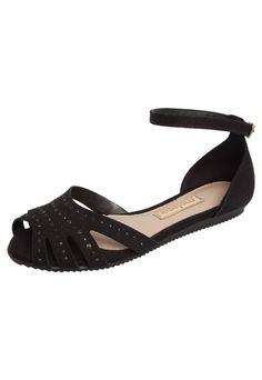 8e81dc40ab 19 melhores imagens da pasta Sapatos Moleca