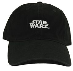 25c31cef1783b 10 Best Star Wars Hats images