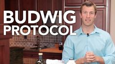 http://draxe.com I'll be sharing how you can cleanse your colon, detoxify your cells, and heal your cell membrane, using the Budwig Protocol. Johanna Budwig ...