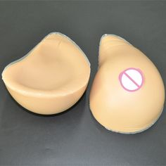 Topleeve 2800gpair Sz 44 46 48 Artificial Breasts False Silicone Breast Forms Fake boobs realistic silicone breast Insert