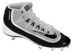 Big 5 Sporting Goods. Baseball CleatsNike ... 79e60903765