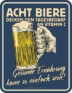The hottest shirts for beer drinkers and beer brewers are not Die geilsten Shirts für Bier Trinker und Bierbrauer gibt's nur bei uns von EBEN… The hottest shirts for beer drinkers and brewers are only available from EBENBLATT, have a look!