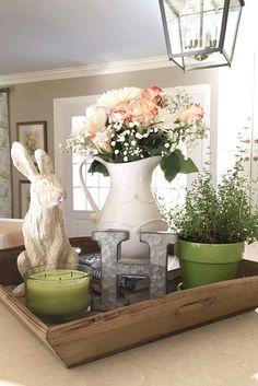 19 best country table decorations images wedding ideas dream rh pinterest com