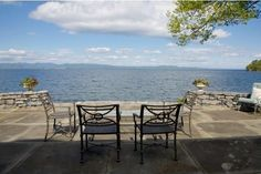 Property 3689 Harbor Road, Shelburne , 05482 has 5 bedrooms, 5 bathrooms with  square feet.