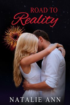 Road to Reality by Natalie Ann. A fairytale come true!. Free! http://www.ebooksoda.com/ebook-deals/27628-road-to-reality-by-natalie-ann