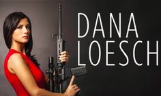 Dana Loesch Deluged With Hate Mail After Revealing the Cover of Her New Book. The Left Won't Like Her Response.