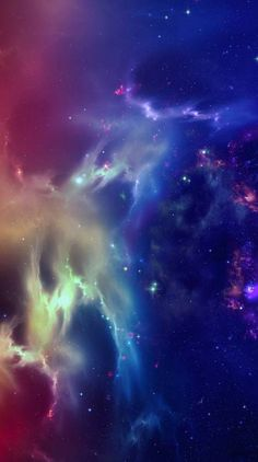 When Galaxies come of age, and life reaches the next stage. Space Wallpaper, Images Wallpaper, Wallpapers, Galaxy Wallpaper, Universe Drawing, Carl Sagan Cosmos, Deep Space Nine, Across The Universe, Space And Astronomy