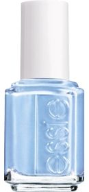 bikini so teeny - blues by essie