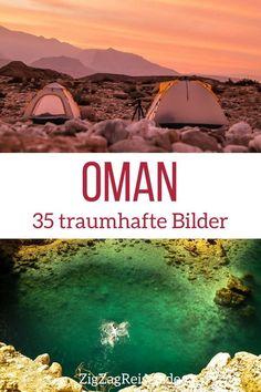 Oman Reisetipps – Traumhaft Bilder von Oman #Oman #Reise | Oman Reise | Oman Urlaub | Oman Sehenswürdigkeiten | Reisetipps | Reiseroute | Natur reisen Oman Travel, Positano, Plan Your Trip, How To Do Yoga, Continents, Middle East, Yoga Poses, Road Trip, Asia