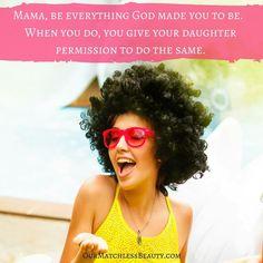 Encouragement for Moms   encouraging moms   encouraging women   christian moms   be yourself   christian women confidence