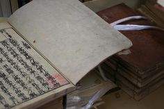 This book was published in the Edo period.