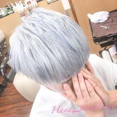 HanaさんはInstagramを利用しています:「.ㅤㅤㅤㅤㅤㅤㅤㅤㅤㅤㅤㅤㅤ 青い白ㅤㅤㅤㅤㅤㅤㅤㅤㅤㅤㅤㅤㅤ ㅤㅤㅤㅤㅤㅤㅤㅤㅤㅤㅤㅤㅤ ㅤㅤㅤㅤㅤㅤㅤㅤㅤㅤㅤㅤㅤ ㅤㅤㅤㅤㅤㅤㅤㅤㅤㅤㅤㅤㅤ #マニックパニックプロフェッショナル…」 White Blonde, Instagram