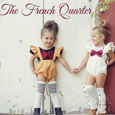 Last chance to enter the competition to win a $100 gift voucher to spend on the upcoming Stella V French Quarter range. Scroll back to this picture and follow the instructions. Winner announced tonight at 8.30pm AEST... Good luck  #frenchquarter #stellavgirls @mummaoflittleladies @kikiandcoco_official #perfectduo #annielynimages #competitiontime #igshops #smile #happy #girl #sweet #pretty #stylish_cubs #style by stella.v._