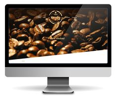Costa Cafe, Pt Facebook, Web Design, Products, Culture, Design Web, Website Designs, Site Design
