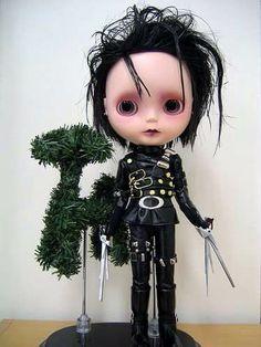 Oh Edward