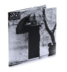 Neil Young – Live at the Cellar Door
