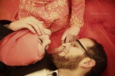 Cute and Romantic Photos Of Muslim Couples - Islam for Muslims - Nigeria Cute Muslim Couples, Cute Couples, Wedding Couples, Sweet Couples, Happy Couples, Got Married, Getting Married, Cute Couple Selfies, Love In Islam