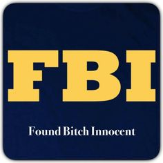 Either they were paid or threatened, OR BOTH! The FBI director didn't even talk to hillary clinton, his team didn't swear her under oath,  comey didn't even talk to all of his interviewing team about hillary, he was not doing a thorough investigation and he knows it
