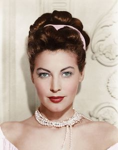"""I'm here to tell you, there ain't much forgiveness in that old-time religion. That particular savior was a mean son of a bitch. If you sinned, honey, he was going to get you, no doubt about it.""  ― Ava Gardner, Ava: My Story"