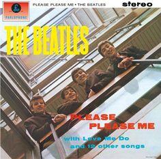 Please Please Me (Vinyle) Calderstone https://www.amazon.fr/dp/B0041KVX1K/ref=cm_sw_r_pi_dp_x_SffeAbBR7D8JC