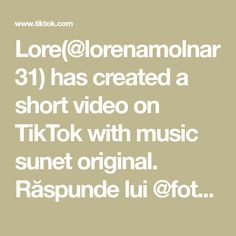 Lore(@lorenamolnar31) has created a short video on TikTok with music sunet original. Răspunde lui @fotbal_forever07 Brownie #fy #brownie #recipe End Times Prophecy, Elevator Music, Music Painting, Chocolate Banana Bread, Latest Albums, Working On It, Steven Universe, Wedding Season, Skin Care Tips