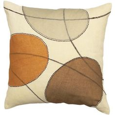 Dumbfounding Cool Ideas: Decorative Pillows On Sofa Beds cheap decorative pillows style.Decorative Pillows For Teens Shelves rustic decorative pillows bedroom designs.Decorative Pillows With Sayings Quotes. Rustic Decorative Pillows, Decorative Pillow Covers, Urban Outfitters Bedding, Duvet, Gold Pillows, Couch Pillows, Living Room Decor Pillows, Hacks, Sewing Pillows