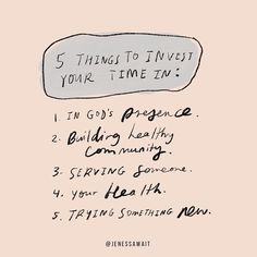 👆🏼Here's a short list of things I believe are worth investing your time in! You'll never regret spending time in His presence. Bible Verses Quotes, Faith Quotes, Me Quotes, Motivational Quotes, Inspirational Quotes, Short Quotes, Nature Quotes, Quotes Positive, Positive Thoughts