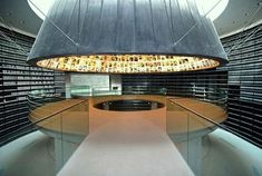 the World's Holocaust Museums / Jspace News